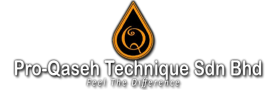 Proqaseh Technique Sdn. Bhd