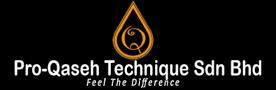 Proqaseh Technique Sdn. Bhd